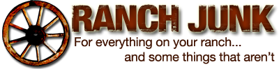 Ranch Junk - Find New and Used RVs or Travel Trailers Online